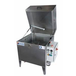 Masina-de-spalat-piese-prin-pulverizare-MAGIDO-Toploader-L800FP