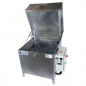 Masina-de-spalat-piese-prin-pulverizare-MAGIDO-Toploader-L90