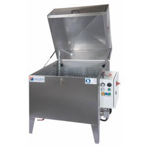 Masina-de-spalat-piese-prin-pulverizare-MAGIDO-Toploader-L901FP