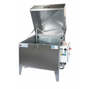 Masina-de-spalat-piese-prin-pulverizare-MAGIDO-Toploader-L902FP