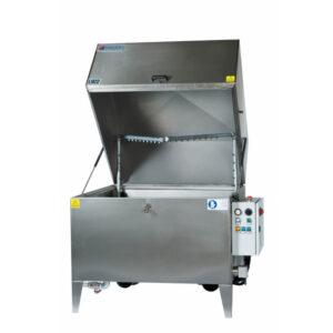 Masina-de-spalat-piese-prin-pulverizare-MAGIDO-Toploader-L922FP