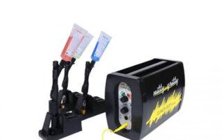 aparat-curatare-electrochimica-sudura-inox-nitty-gritty-clinox-eco-energy
