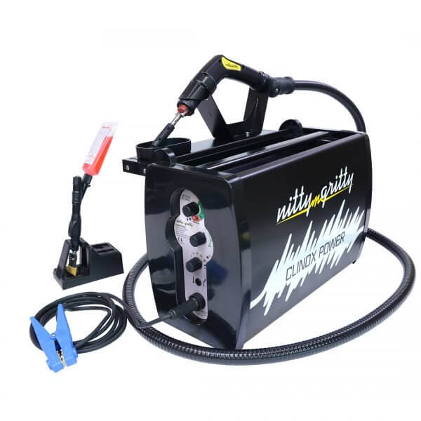 aparat-curatare-electrochimica-sudura-inox-nitty-gritty-clinox-power