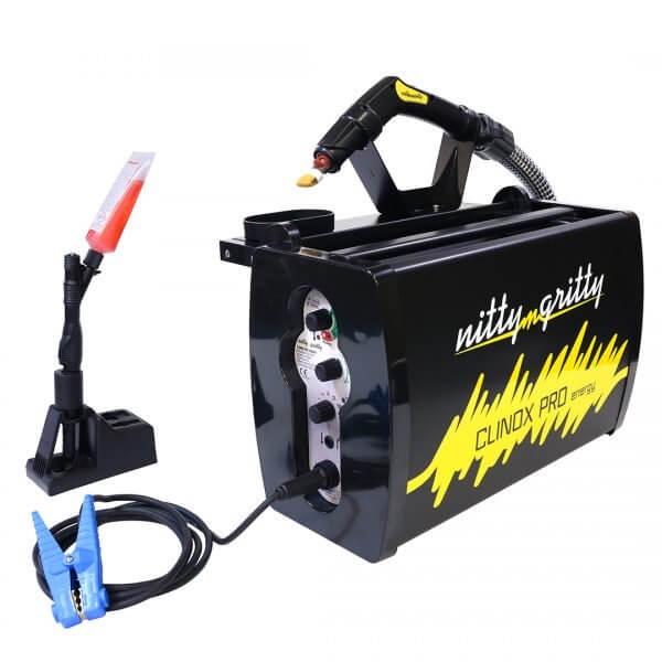 aparat-curatare-electrochimica-sudura-inox-nitty-gritty-clinox-pro-energy