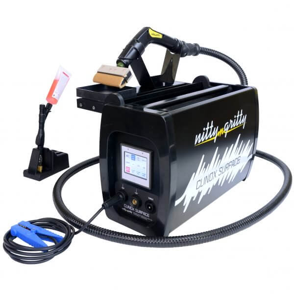 aparat-curatare-electrochimica-sudura-inox-nitty-gritty-clinox-surface