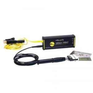 aparat-curatare-electrochimica-sudura-inox-nitty-gritty-handy-print