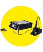 sisteme-de-marcare-electrochimica-nitty-gritty