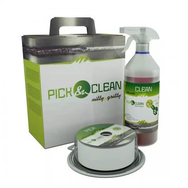 solutii-alternative-decapare-pick-clean-wipe-clean