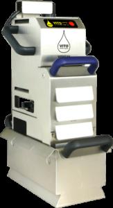 dispozitiv-mobil-filtrare-emulsie-ulei-si-ape-de-spalare-vito-60