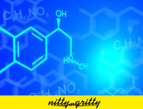 Decaparea Chimica – metode de curatare sudura inox