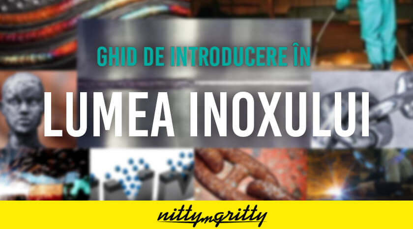 ghid-de-introducere-in-lumea-inoxului-brindustry-group