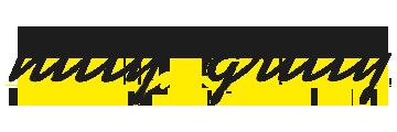 logo-nitty-gritty-masini-pentru-decaparea-otelului-inoxidabil