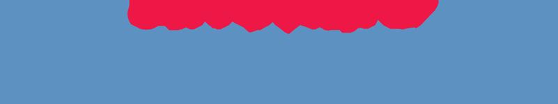 logo-plymoth-masini-industriale-pentru-filtrarea-fumului