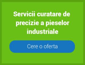 servicii-curatare-de-precizie-a-pieselor-industriale-cere-o-oferta