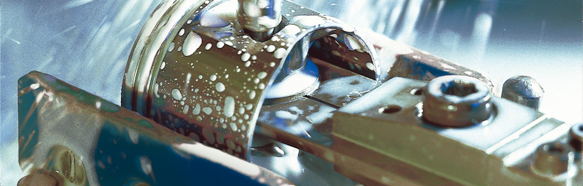 Emulsii-de-racire-utilizate-h2o-vacudest