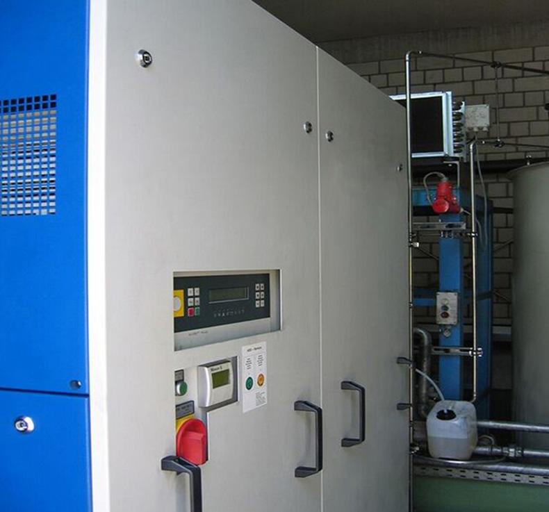 Emulsii-de-racire-utilizate-h2o-vacudest-160-sistem-distilare