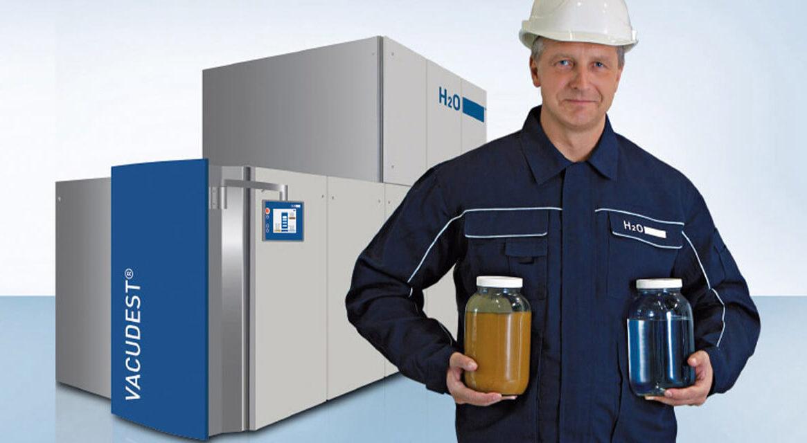 evaporare-ape-de-proces-industriale-separere-apa-curata-de-ape-de-proces-aplicatii
