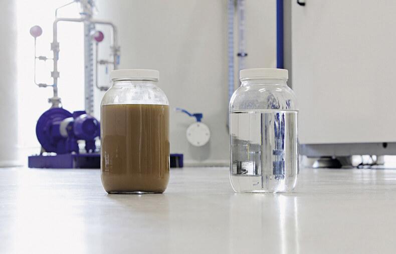 evaporarea-apelor-industriale-uzate-h2o-vacudest