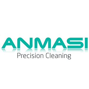 anmasi-logo-parteneri