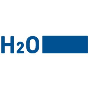 h20-logo-parteneri