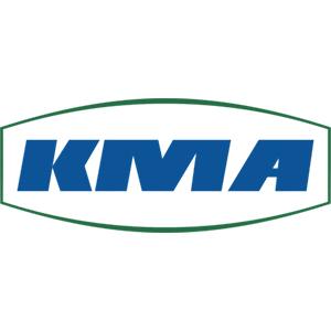 kma-logo-parteneri