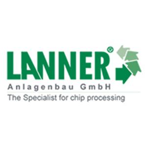 lanner-logo-parteneri