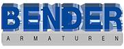 logo-bender-1