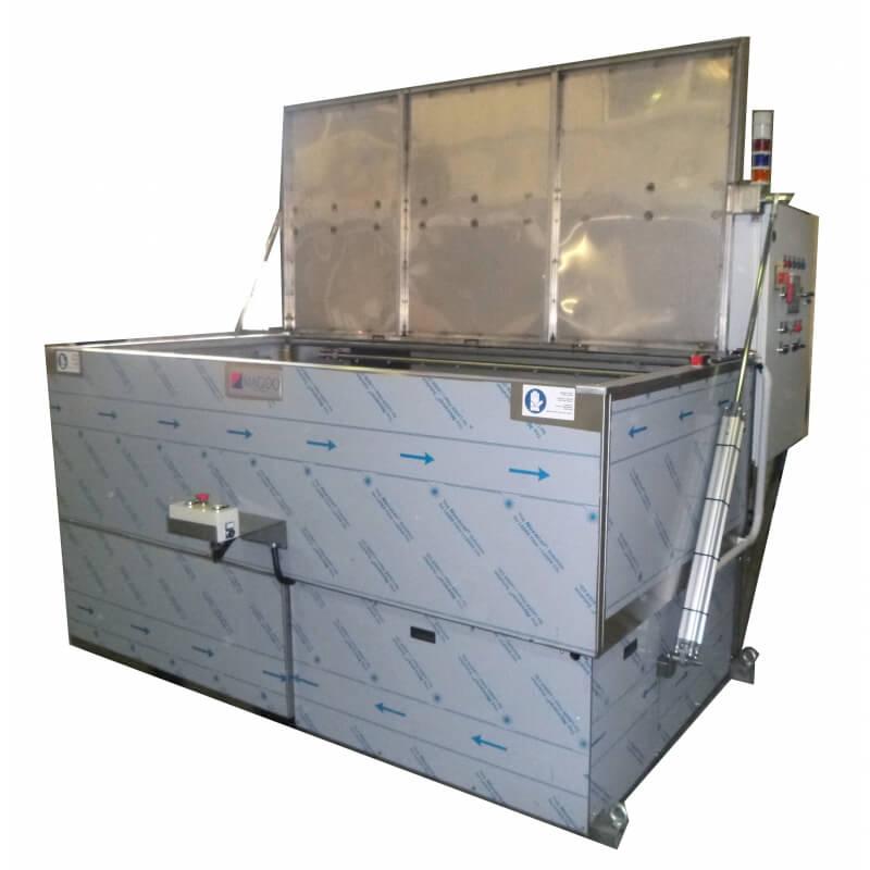 masina-spalat-tevi-magido-seria-titanium-basic-lt-bwr-2