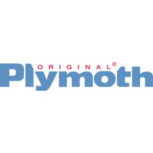 plymoth-logo-parteneri