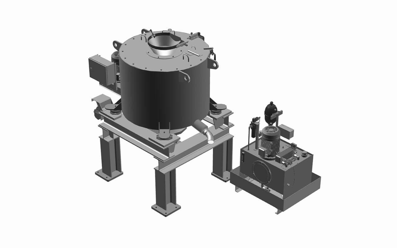 sisteme-complete-pentru-procesarea-spanului-centrifugare-maruntire-brichetare-lanner-centrifuga-ds