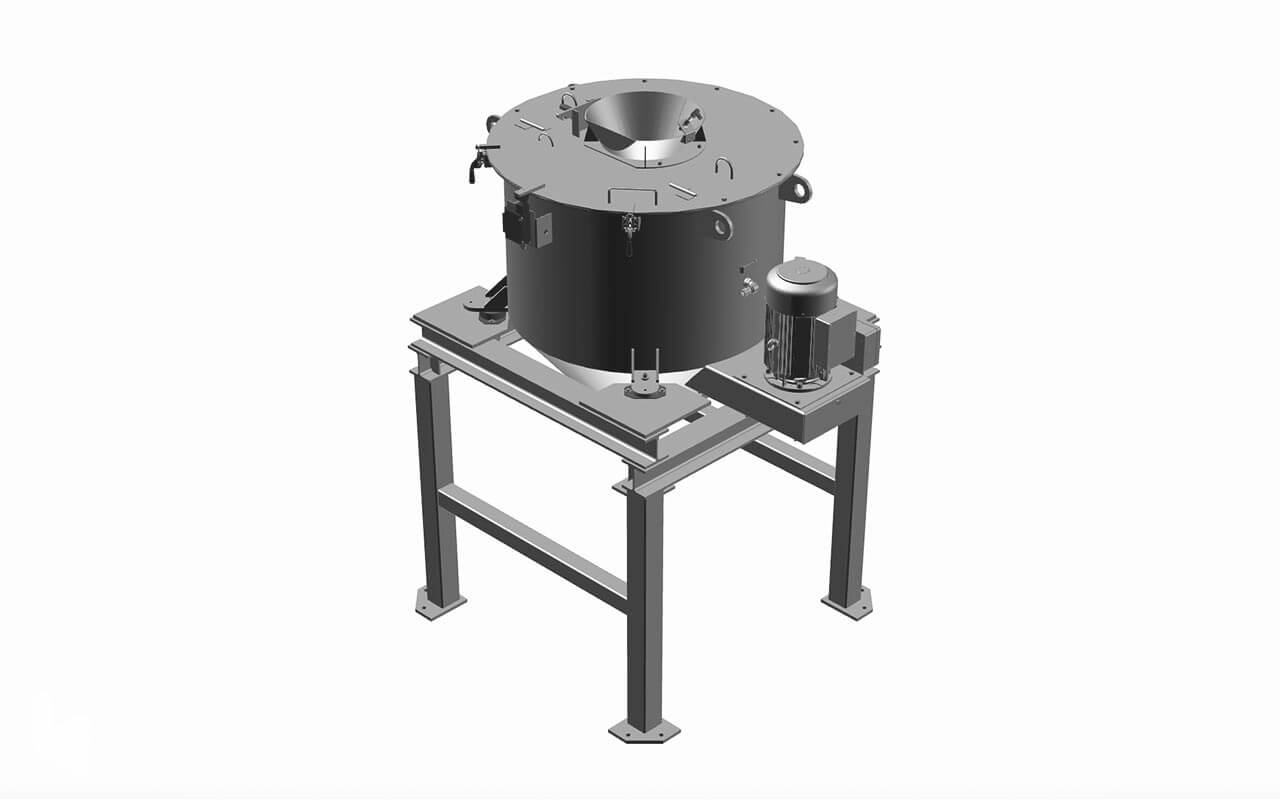 sisteme-complete-pentru-procesarea-spanului-centrifugare-maruntire-brichetare-lanner-centrifuga-pv