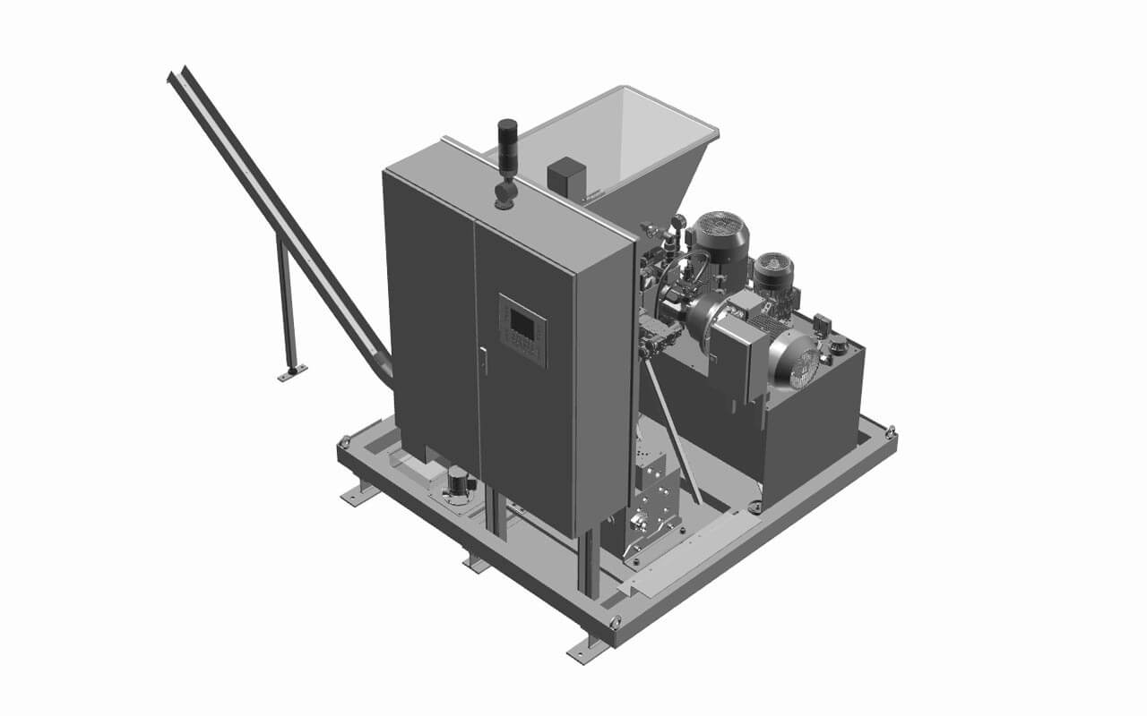 sisteme-complete-pentru-procesarea-spanului-centrifugare-maruntire-brichetare-lanner-presa-brichetare