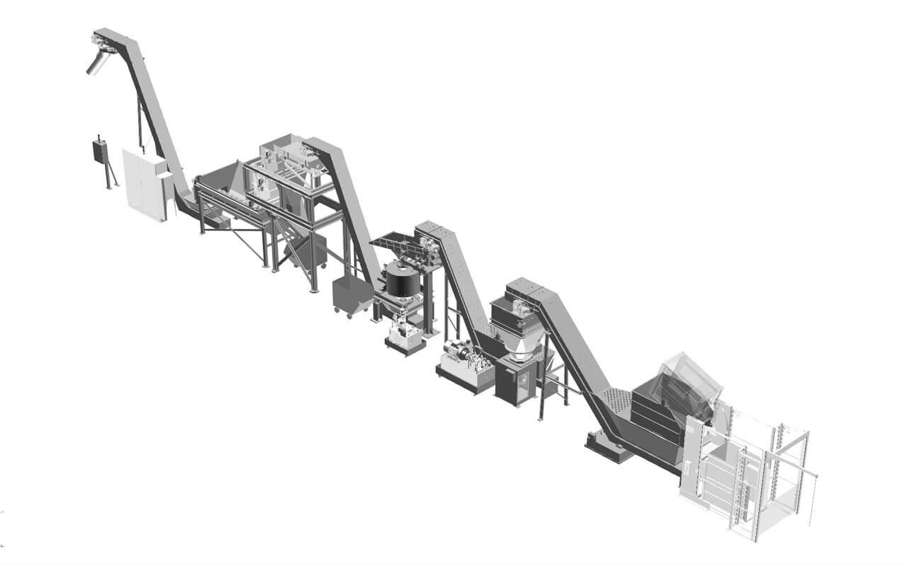 sisteme-complete-pentru-procesarea-spanului-centrifugare-maruntire-brichetare-lanner-sistem-complet-procesare