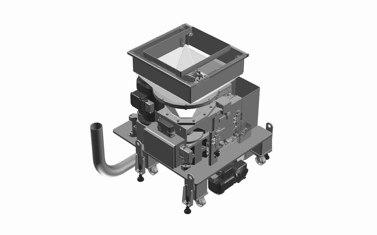 sisteme-complete-pentru-procesarea-spanului-centrifugare-maruntire-brichetare-lanner-vacoline-fluidline