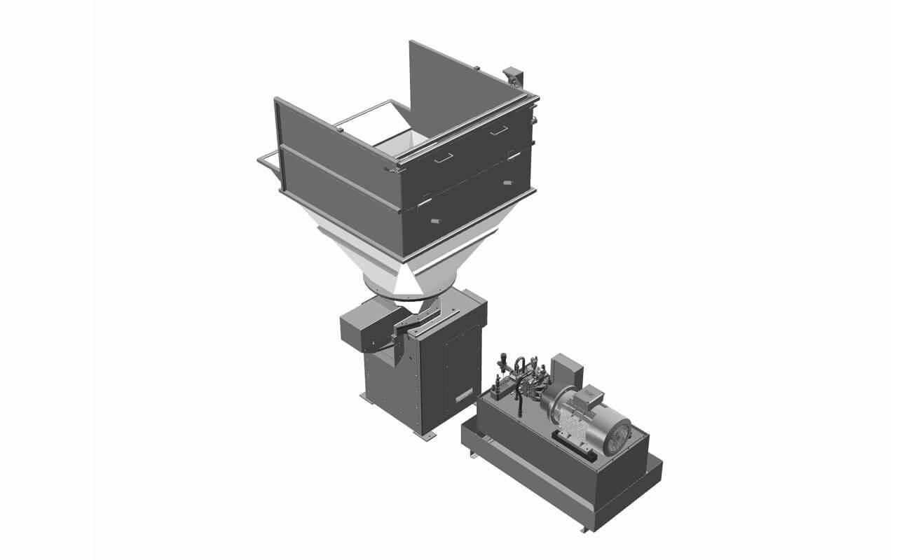 sisteme-complete-pentru-procesarea-spanului-centrifugare-maruntire-brichetare-lanner-zdrobire-span