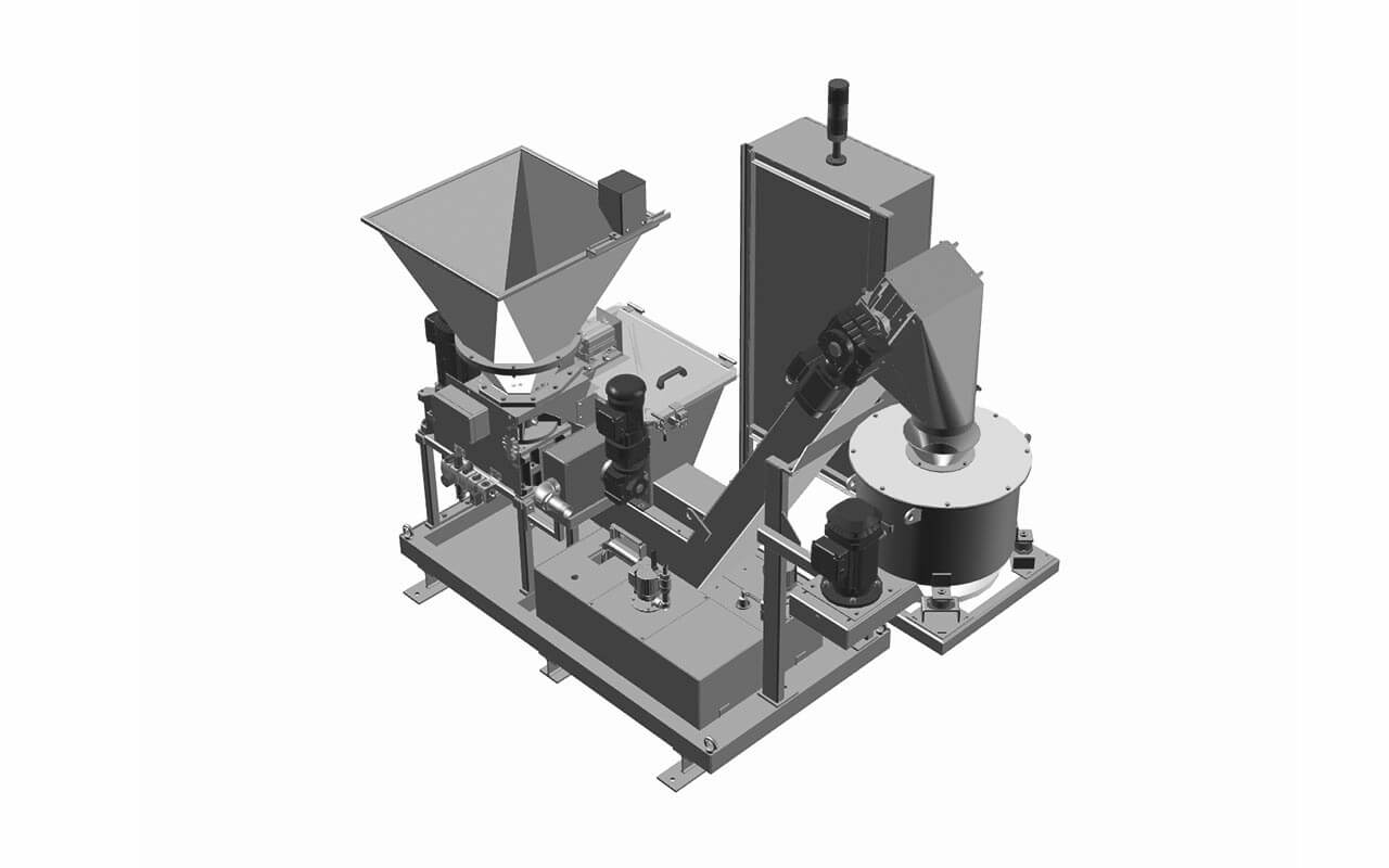 sisteme-complete-pentru-procesarea-spanului-centrifugare-maruntire-brichetare-sistem-vetamat