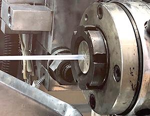solutii-filtrare-aer-extrudare-plastic