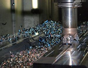 solutii-filtrare-aer-vapori-ulei-emulsie-ulei-prelucrari-mecanice-prin-aschiere-cnc