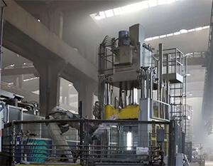 solutii-filtrare-aer-vapori-ulei-emulsie-ulei-turnare-sub-presiune